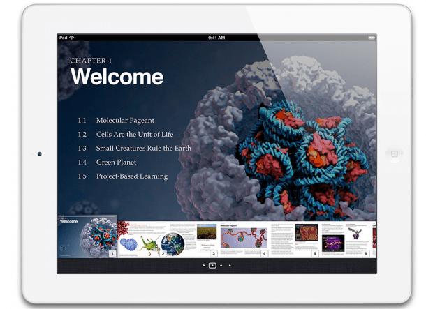 iPad 4 chega ao Brasil sem muito alarde