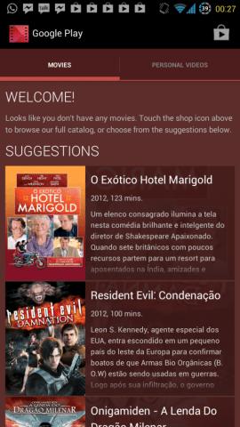 Google Play filmes 2 562x1000 - Google disponibiliza venda de Filmes e Livros no Brasil
