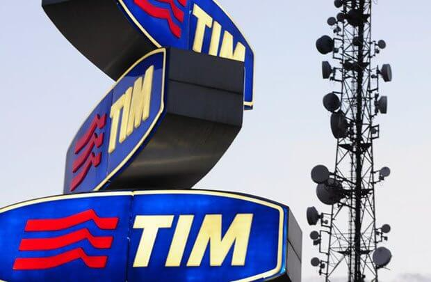 TIM infinity day - Procon-SP notifica TIM por falha na rede