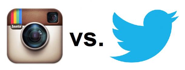 Twitter lança serviço de fotos e Instagram atualiza app 4