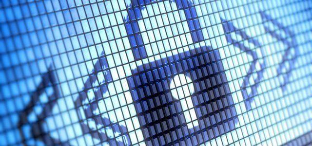 segurança rede internet WiFi - Saiba como nossas senhas são protegidas de criminosos virtuais