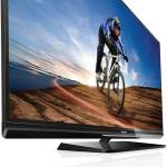 47PFL7007G 78 D1P global 001 lowres - Review: Smart TV LED 3D DTVi Philips série 7000 (PFL7007G/78)