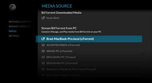 bbk-bitorrent3