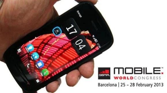 mwc_2013_editpg-580-75 nokia Android