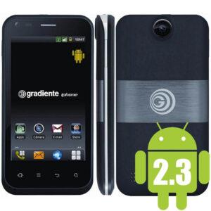 Gradiente iPhone chega às lojas virtuais do Brasil1 300x300 - Gradiente iPhone chega às lojas virtuais do Brasil