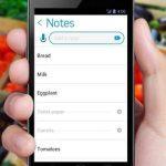 any.do 4 - Any.Do, gerenciador de tarefas, é atualizado com novos recursos (Android, iOS, Chrome)