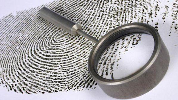 pirata - Provedores de internet vão monitorar e punir quem fizer downloads ilegais