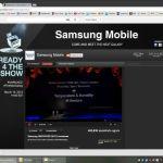 Captura de tela inteira 14032013 202708 - Galaxy S4: galeria de imagens