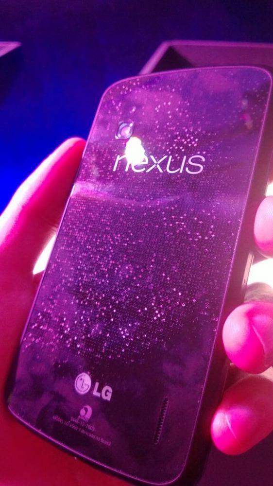 Nexus_4_Android_05