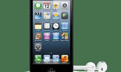 iphone5pr-120913-1