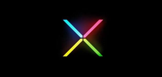 Nexus 5 também será fabricado pela LG em parceria com o Google