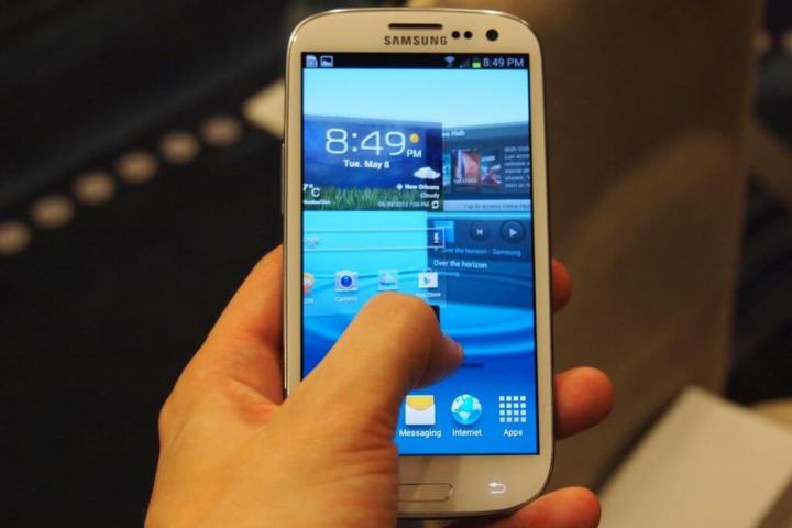samsung-galaxy-s3-sudden-death-morte-subita