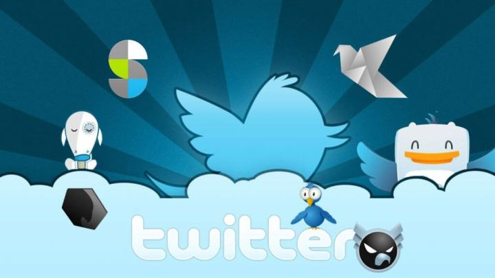 twitter7year3 720x405 - Especial Twitter 7 anos: os mais populares Clientes de Twitter para o Android