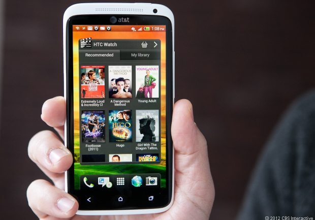 0 HTC One X 35243696 620x433 - Jelly Bean 4.2.2 para HTC One X chega em julho