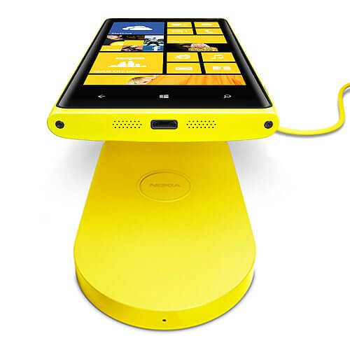 Benefit 1 Nokia Wireless Charging Plate v1a 1500x1500 jpg - Review: Nokia Lumia 920