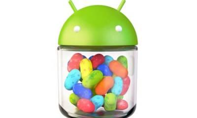 Jelly Bean - ROM Android 4.3 Jelly Bean já está disponível para o Galaxy S4 4G/LTE brasileiro (ZTO)
