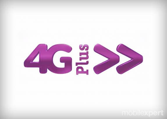 Vivo 4G Plus LTE - VIVO e Telefônica anunciam nesta semana o início de operação das Redes 4G no Brasil