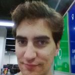 WP 20130410 008 - Review: Lumia 620