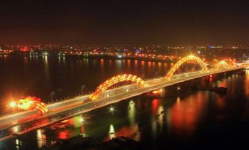 dragon-bridge-1