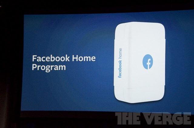 facebook-home-0360