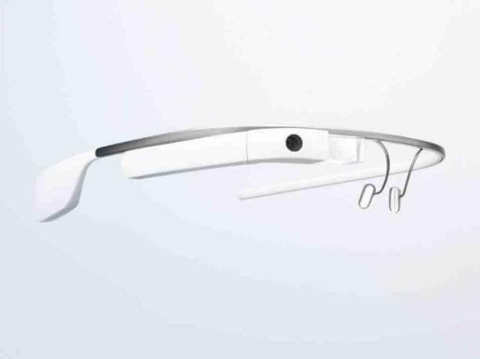 google glass2 b910424100ec7c2fc4b6efd0f280d51613e864db s6 c10 720x539 - Os velhinhos e o Google Glass