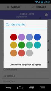 2013 05 30 21.51.46 168x300 - Atualização do Google Calendar para o Android traz novidades e opções de customização