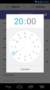 2013 05 30 21.52.25 168x300 - Atualização do Google Calendar para o Android traz novidades e opções de customização