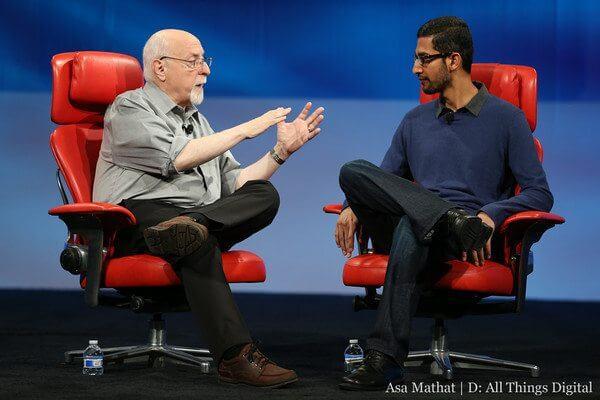 IMGS9115 M 11 - Google explica a falta de aplicativos para Windows Phone