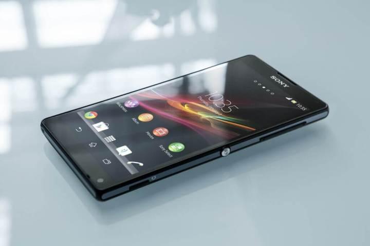 SONY IMG Alta Lifestyle 3 720x480 - Review: Sony Xperia ZQ (C6503)
