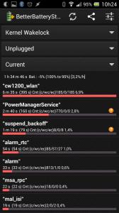 Screenshot 2013 05 06 10 24 28 168x300 - Bateria: uma investigação detalhada (Android)