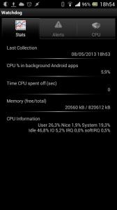Screenshot 2013 05 08 18 54 30 168x300 - Bateria: uma investigação detalhada (Android)