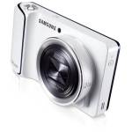 br EK GC100ZWAZTO 046 Right Angle white - Review: Samsung Galaxy Camera (GC100)