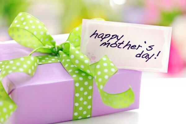 mothers-day-gift-600x399