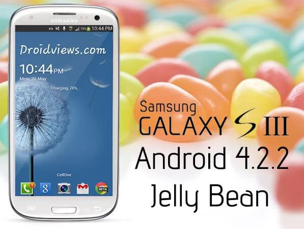 Leaked-Android-4.2.2-Firmware-Galaxy-S3