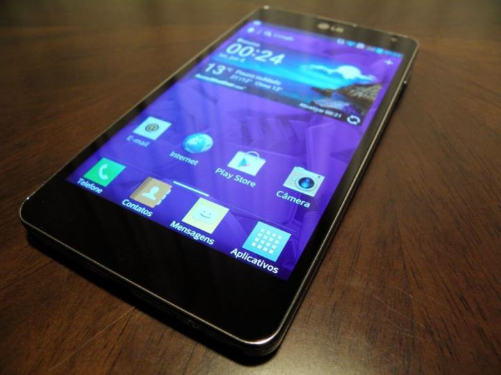 P6040403a 720x540 - Review: LG Optimus G