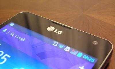 P6040409a - Review: LG Optimus G