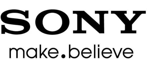 """Sony Mobile Logo - Entrevista Exclusiva - Sony: """"O Brasil é o foco da empresa"""""""