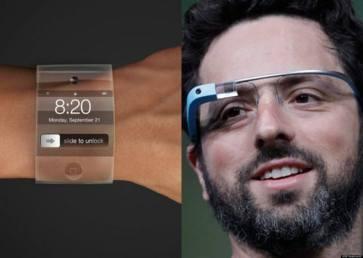 google glass price 720x511 - Phil Libin revela segredos do Evernote e dá dicas a empreendedores