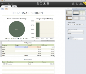 img7 png 300x257 - Testamos o iWork for iCloud, o office na nuvem da Apple