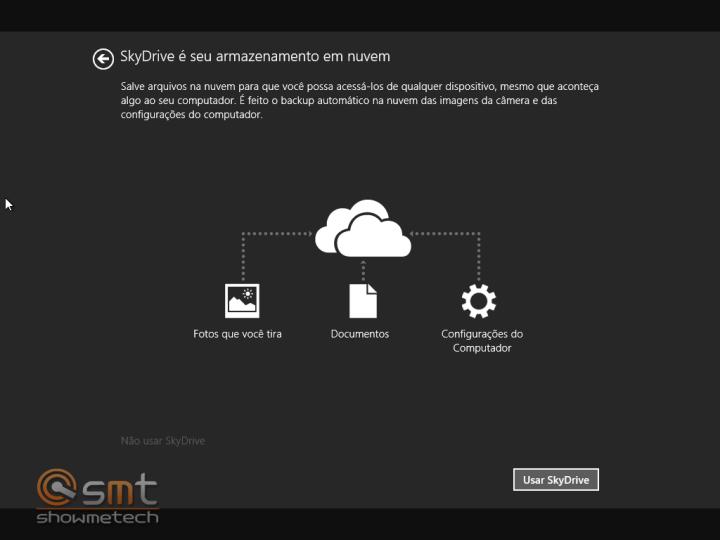 Skydrive 720x540 - Windows 8.1: Primeiras Impressões