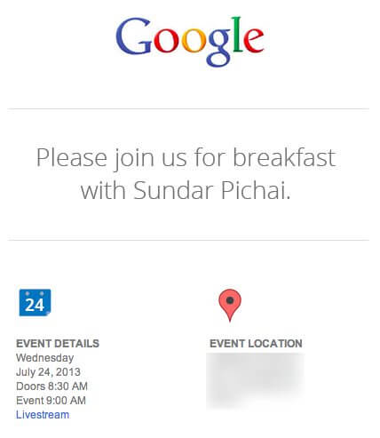 google_invite