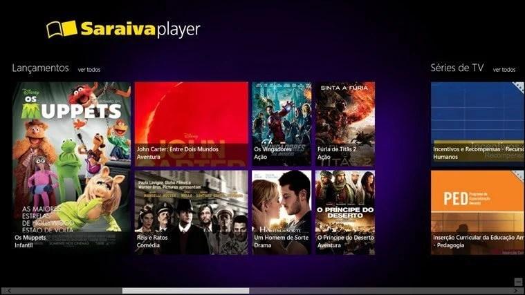 Saraiva_Player