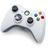 Xbox_360_white_wireless_controller