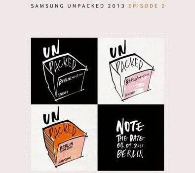 samsung_unpacked