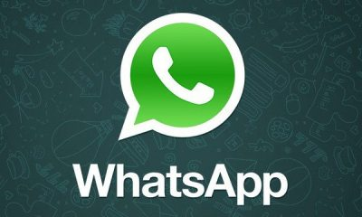 whatsapp android - WhatsApp agora permite desabilitar aviso de leitura de mensagens