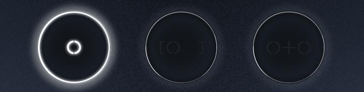 3 720x182 - Os três misteriosos anúncios do Steam: parte I – SteamOS