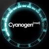 Captura de Tela 2013 09 10 às 23.17.09 - CyanogenMod Account: agora a ROM possui serviço de localização de aparelhos