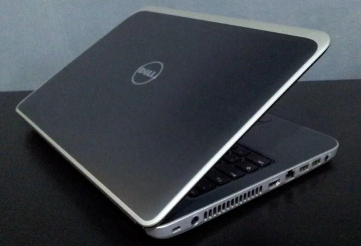 IMG 20130920 112501 720x490 - Testamos: Notebook Dell Inspiron 14R