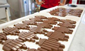 KitKats Android. Já pode comer?
