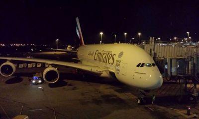 20131006 210356 LLS - Showmetech testa internet em vôo com Airbus A380